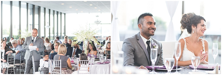 regions-tower-indianapolis-wedding-photographers_1438.jpg