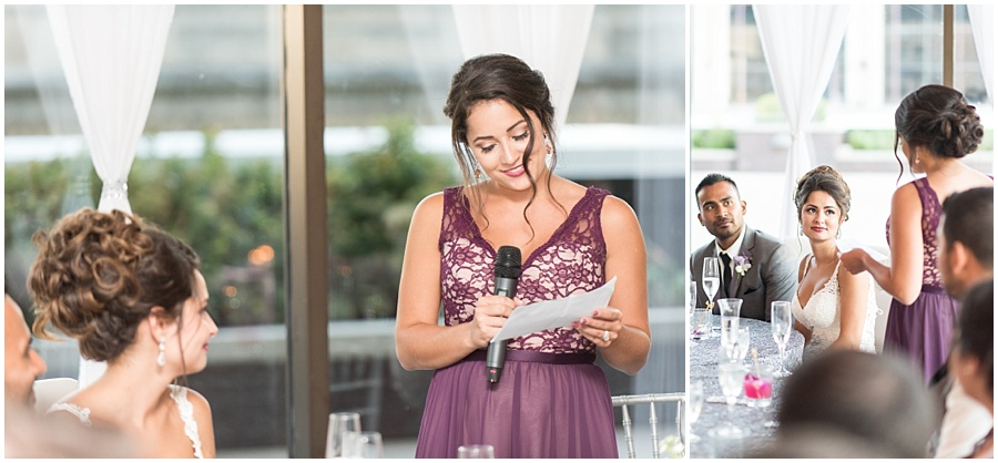 regions-tower-indianapolis-wedding-photographers_1441.jpg