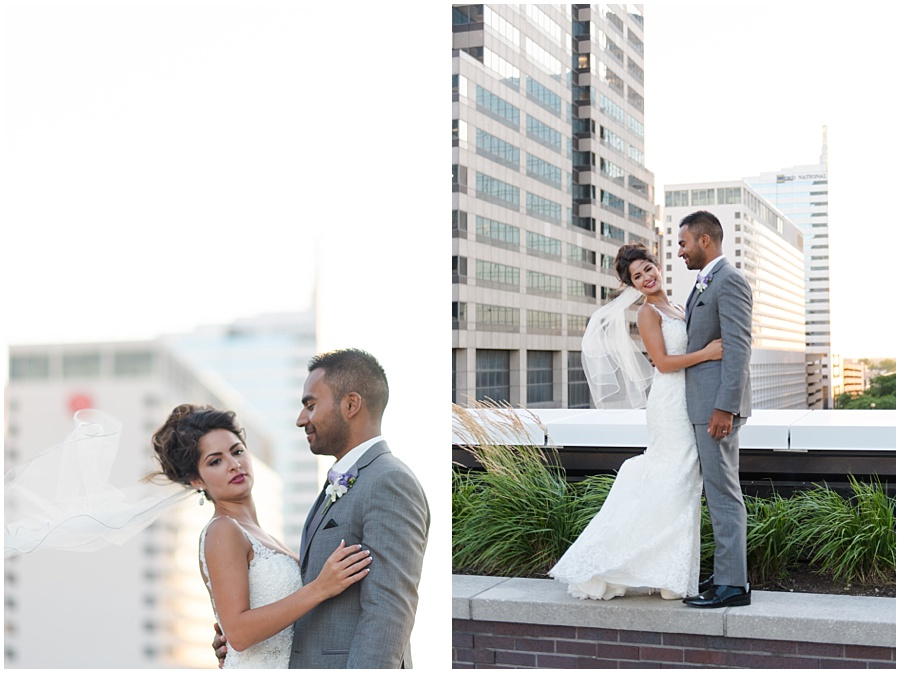 regions-tower-indianapolis-wedding-photographers_1443.jpg