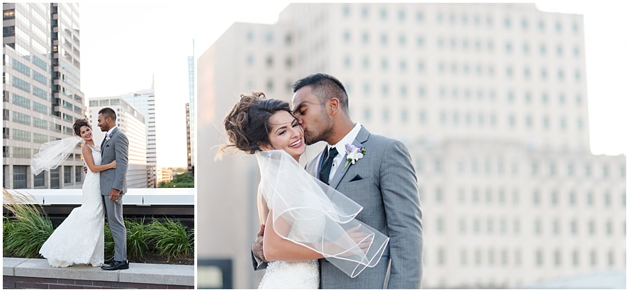 regions-tower-indianapolis-wedding-photographers_1444.jpg