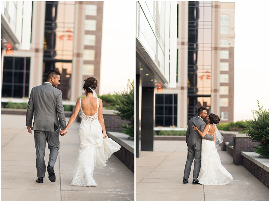 regions-tower-indianapolis-wedding-photographers_1454.jpg