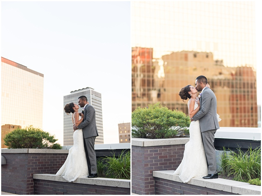 regions-tower-indianapolis-wedding-photographers_1459.jpg