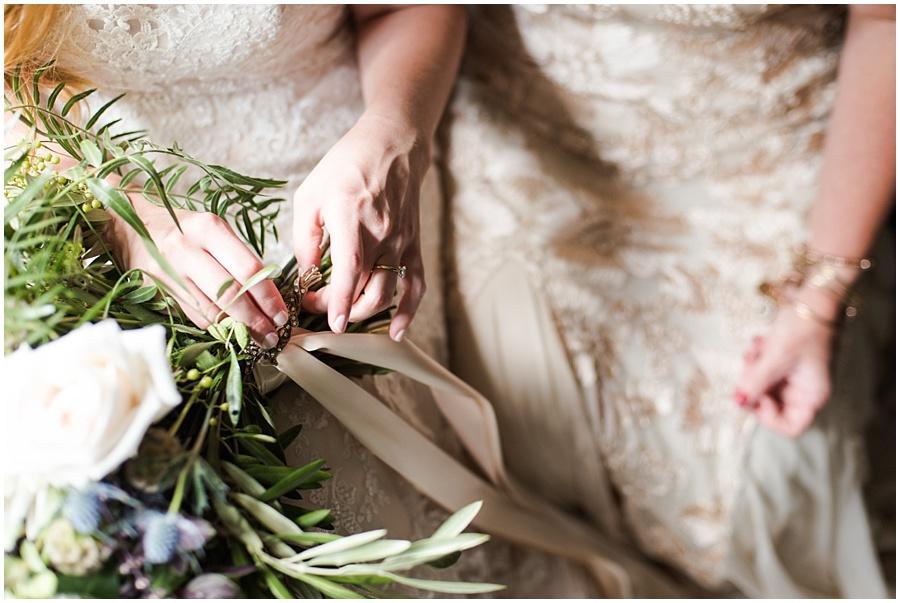 indiana-vineyard-wedding-photographers_1586.jpg