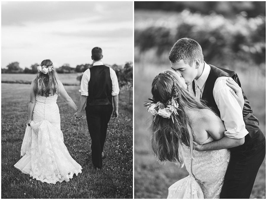 indiana-vineyard-wedding-photographers_1652.jpg