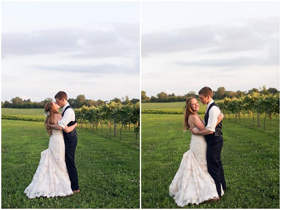 indiana-vineyard-wedding-photographers_1653.jpg