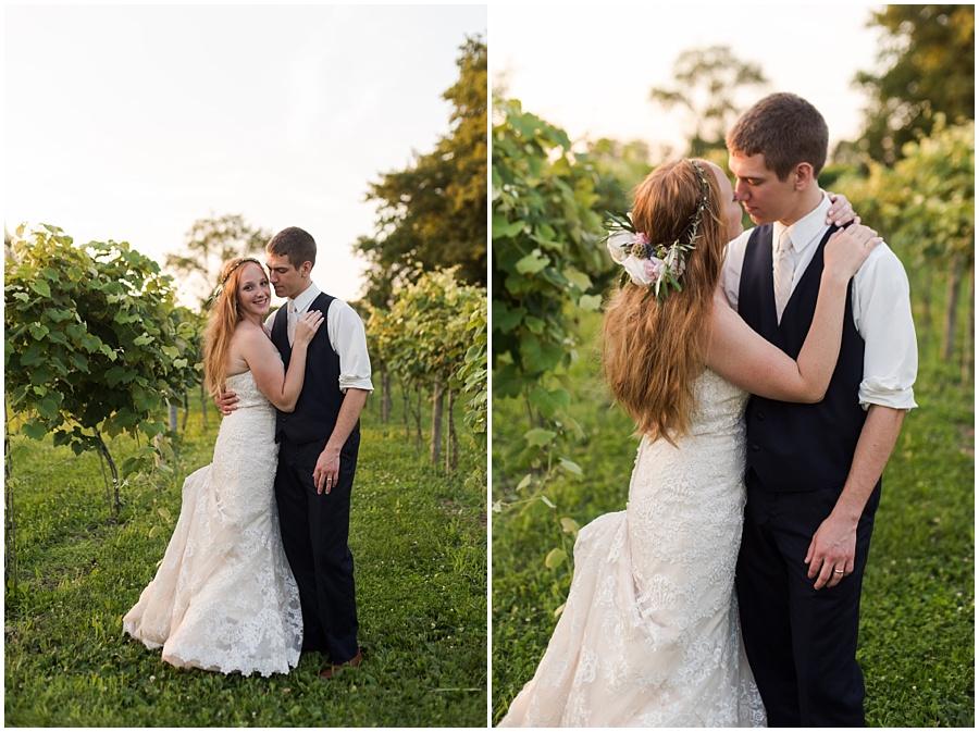 indiana-vineyard-wedding-photographers_1654.jpg