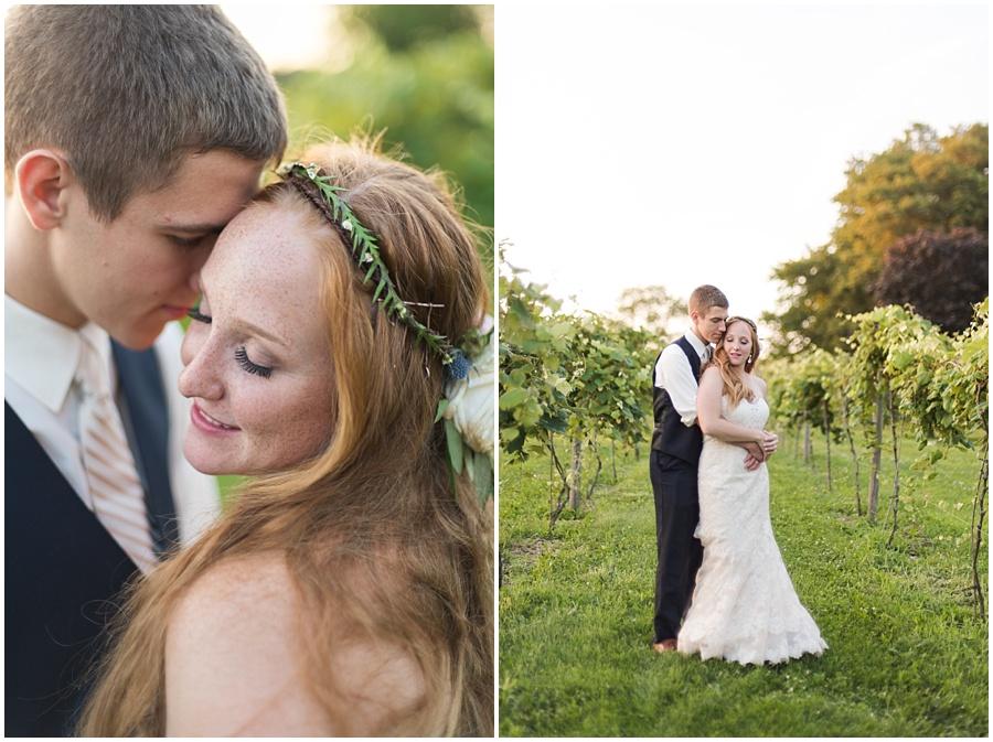 indiana-vineyard-wedding-photographers_1659.jpg