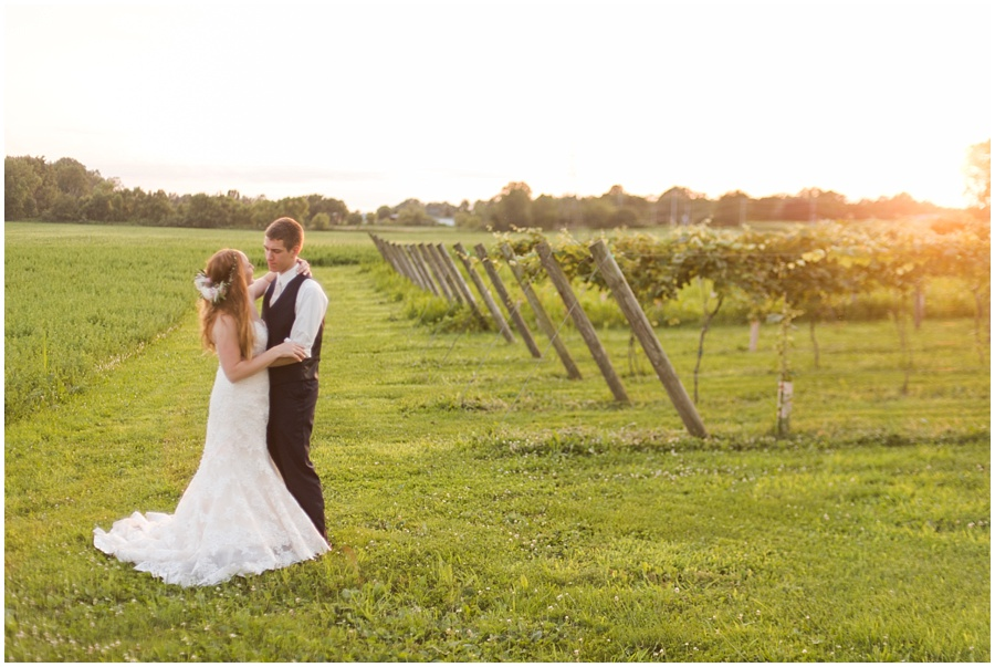 indiana-vineyard-wedding-photographers_1664.jpg