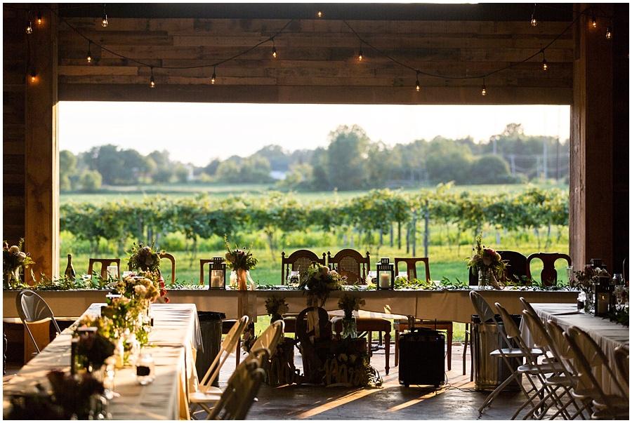 indiana-vineyard-wedding-photographers_1647.jpg