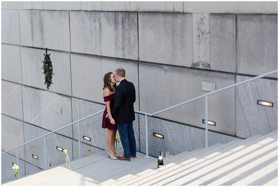 indianapolis-proposal-photographers_1689.jpg