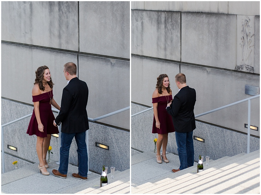 indianapolis-proposal-photographers_1690.jpg