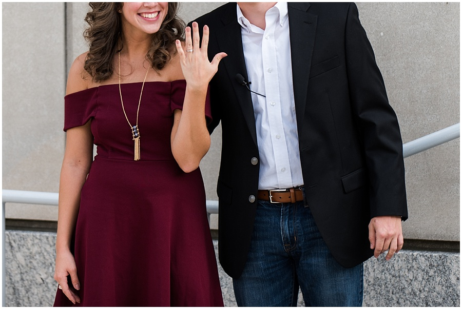indianapolis-proposal-photographers_1699.jpg
