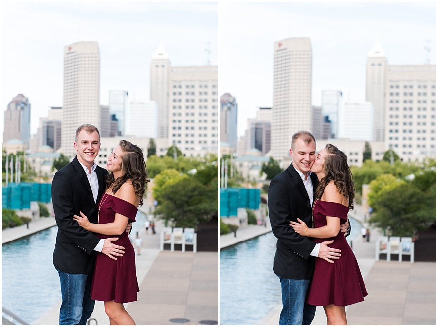 indianapolis-proposal-photographers_1702.jpg