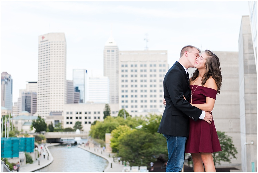 indianapolis-proposal-photographers_1704.jpg