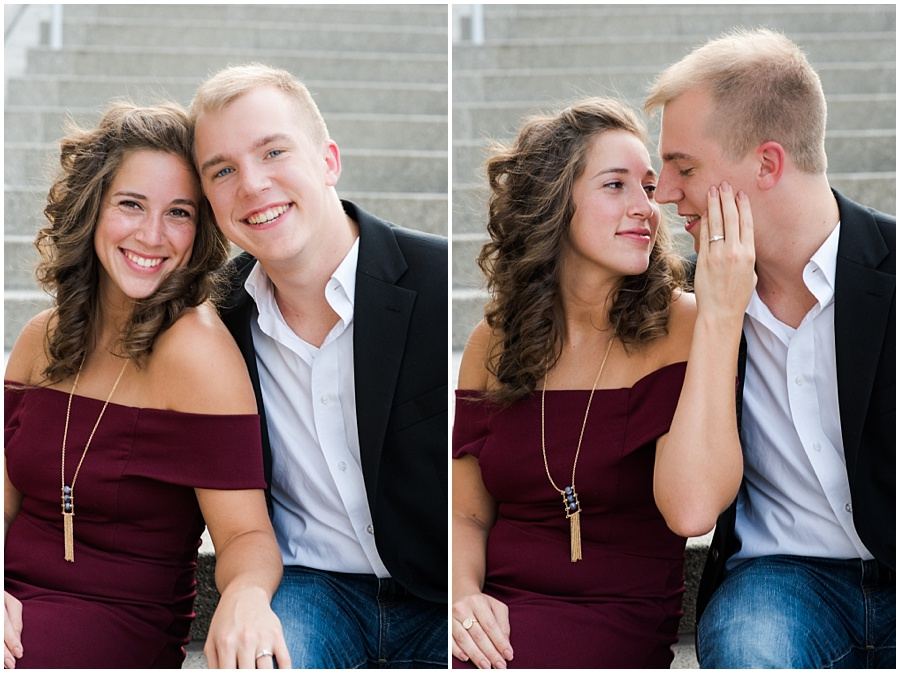 indianapolis-proposal-photographers_1710.jpg