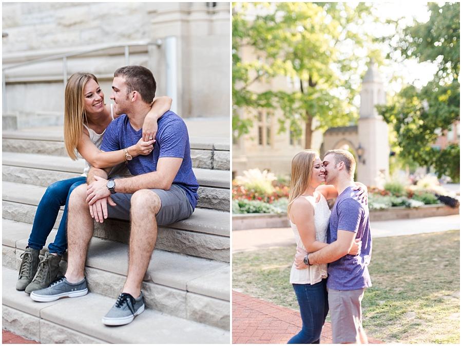 Indiana-university-engagement-photography_1743.jpg