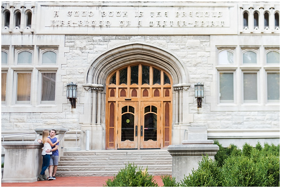 Indiana-university-engagement-photography_1744.jpg