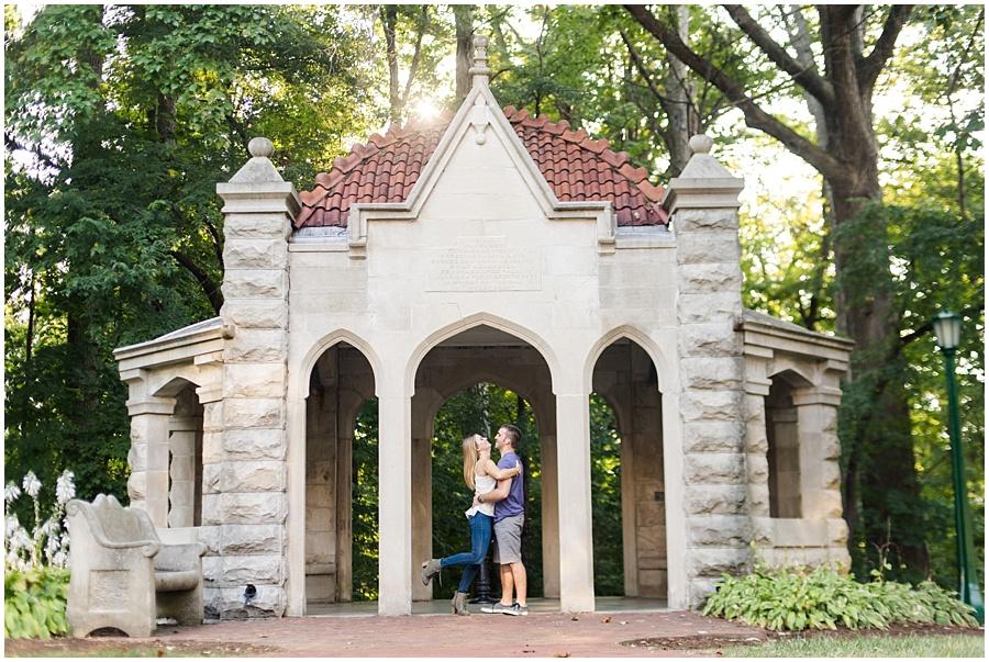 Indiana-university-engagement-photography_1753.jpg