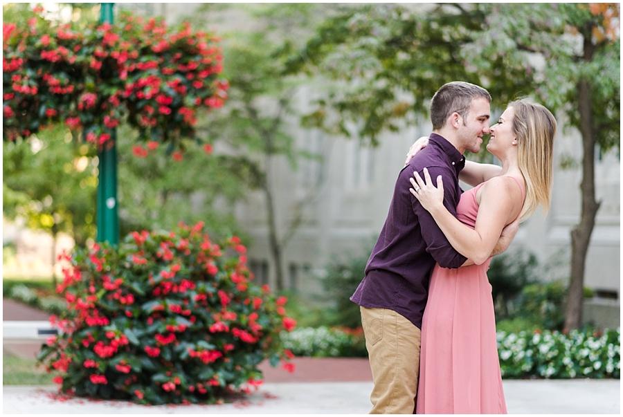 Indiana-university-engagement-photography_1758.jpg