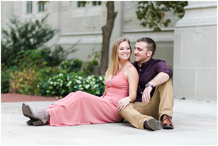 Indiana-university-engagement-photography_1761.jpg