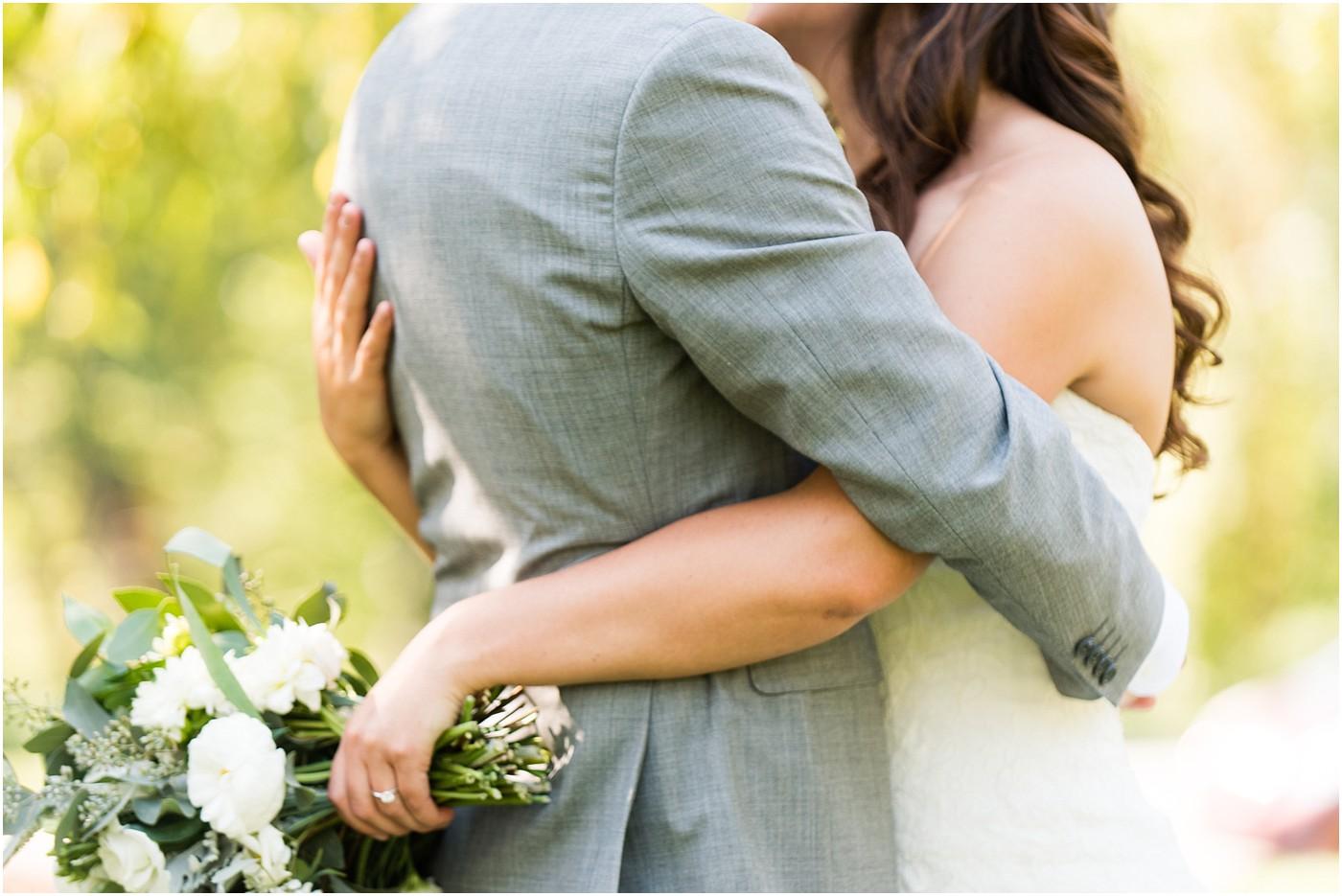 indianapolis-wedding-photographers-garden-terrace_1828.jpg