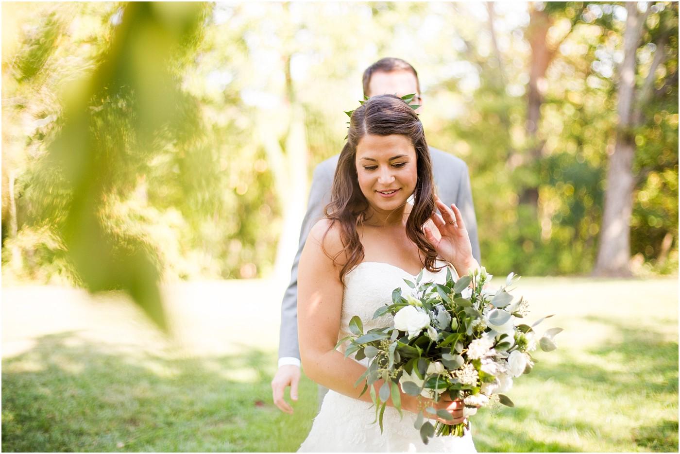 indianapolis-wedding-photographers-garden-terrace_1829.jpg