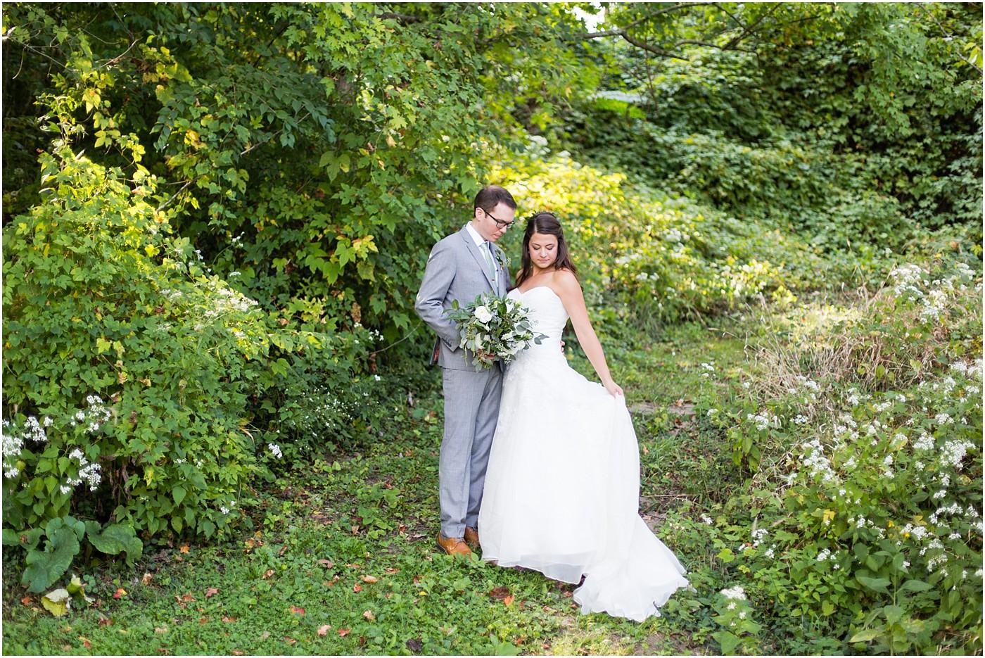 indianapolis-wedding-photographers-garden-terrace_1838.jpg