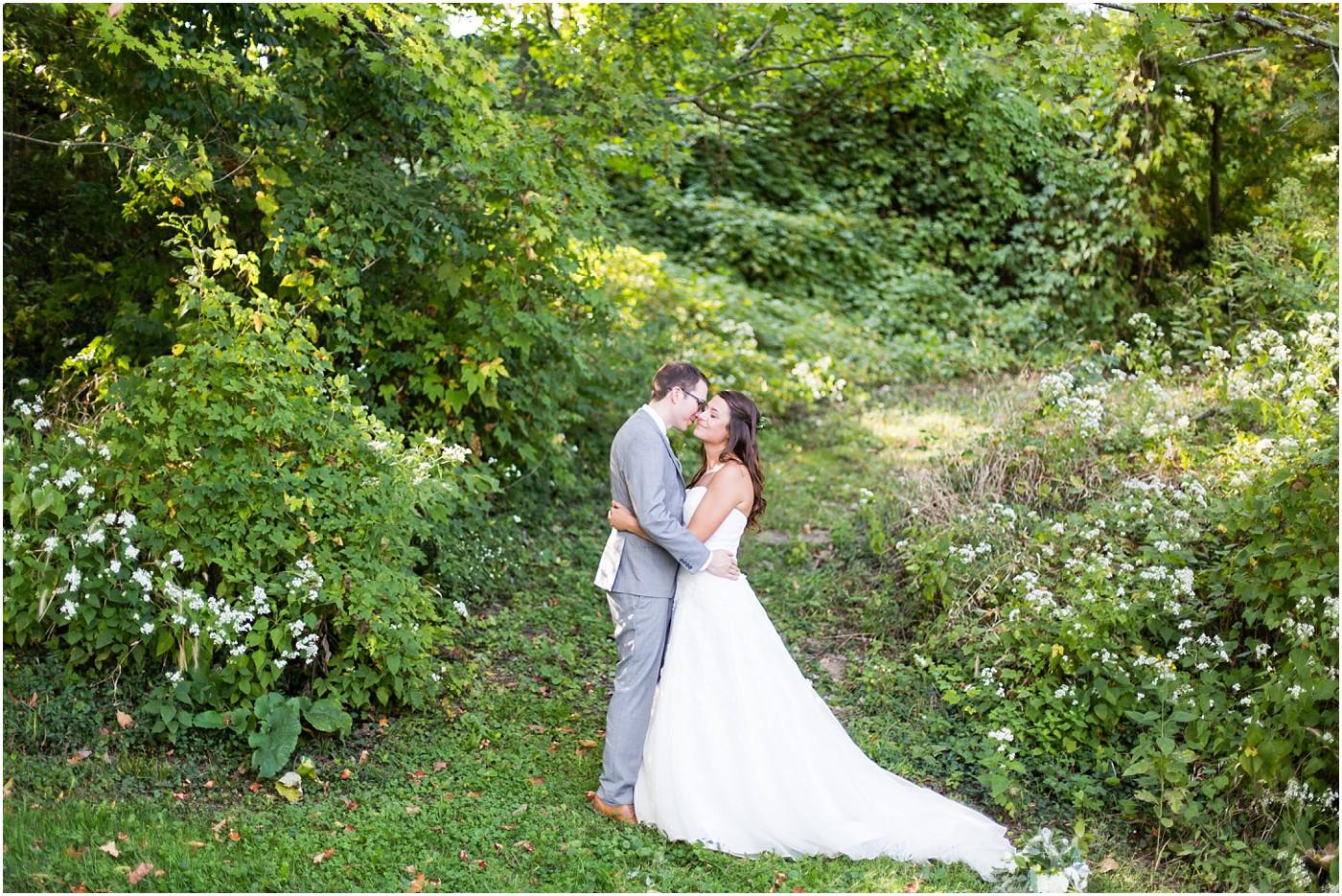 indianapolis-wedding-photographers-garden-terrace_1840.jpg