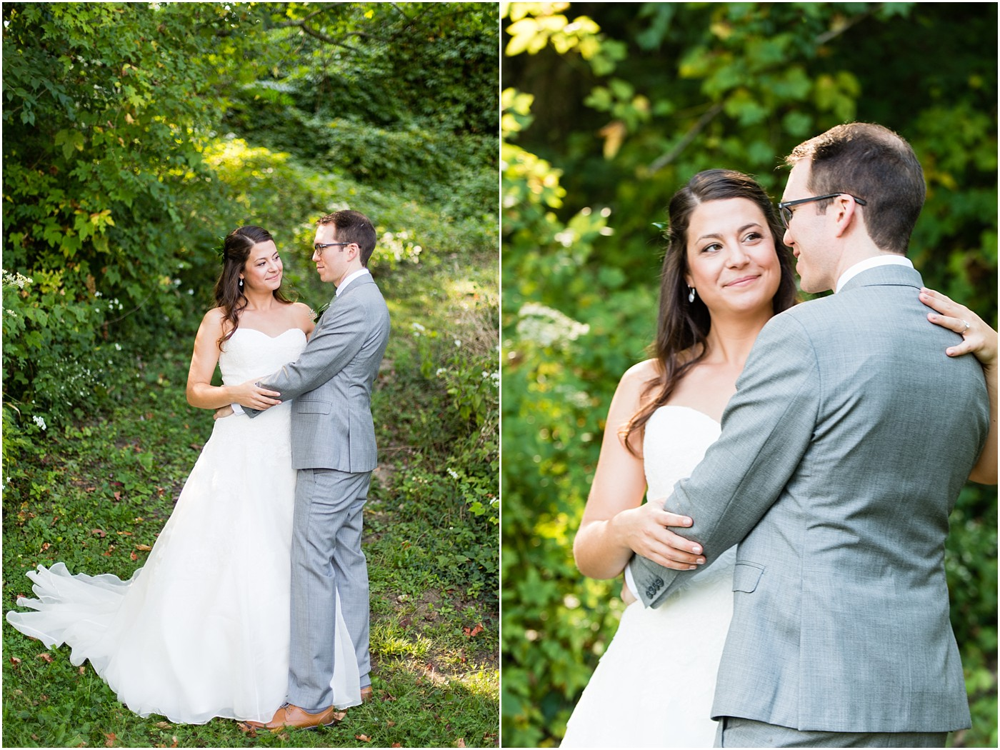 indianapolis-wedding-photographers-garden-terrace_1845.jpg