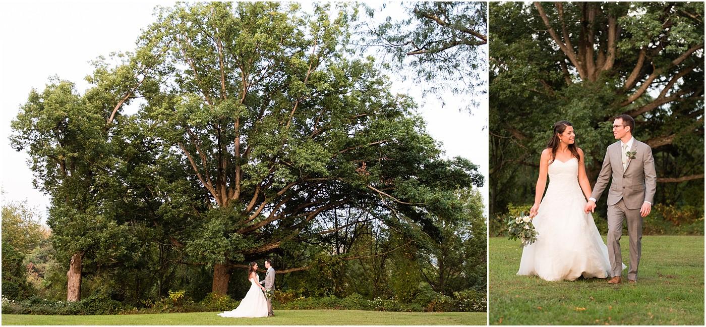 indianapolis-wedding-photographers-garden-terrace_1899.jpg