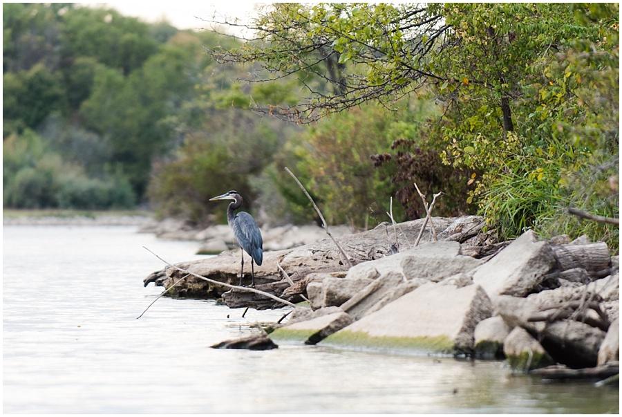 indianapolis-eagle-creek-engagement-photographers_1945.jpg