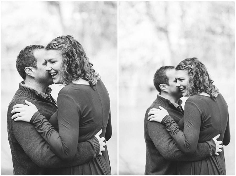 butler-university-indiana-wedding-photographers_2276.jpg