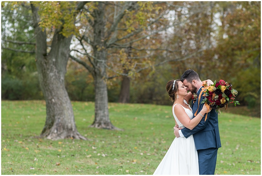 indianapolis-wedding-photographers_0302.jpg