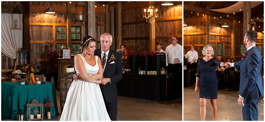 indianapolis-wedding-photographers_0313.jpg