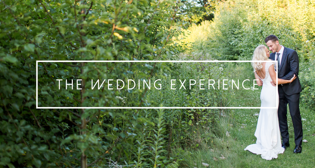 WeddingExperience_Header2.png