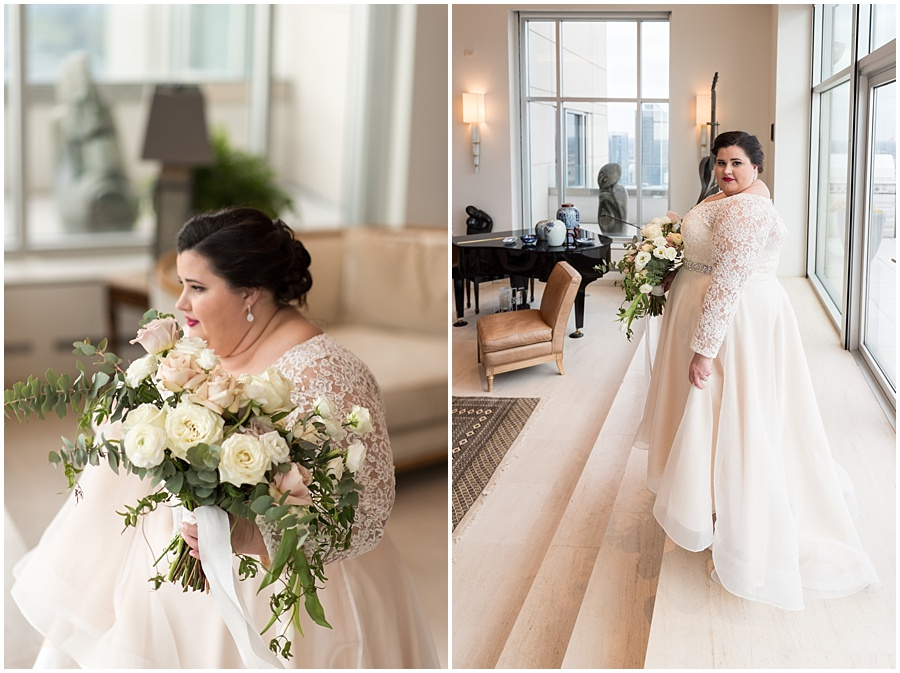 indianapolis-wedding-photographers_0507.jpg