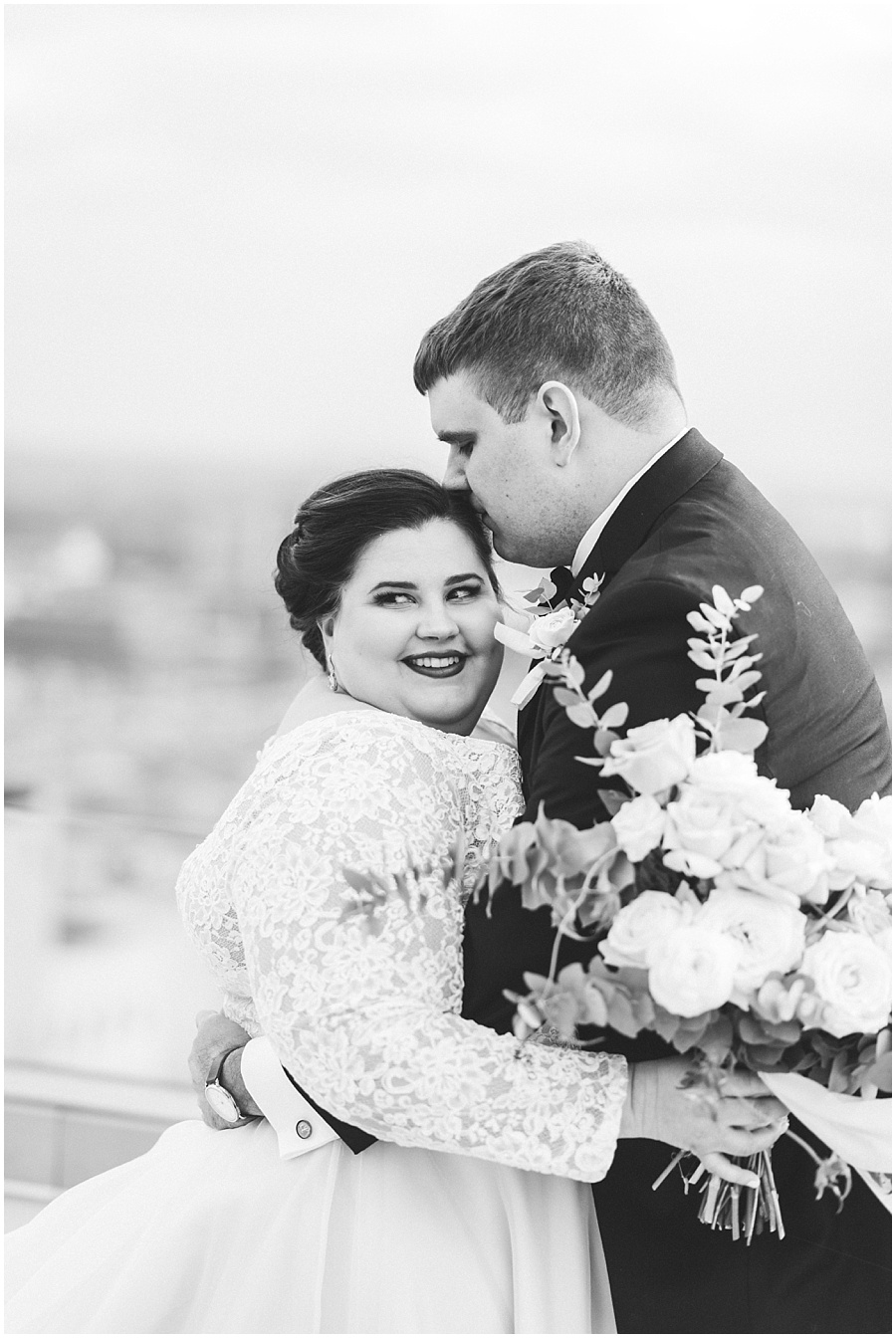 indianapolis-wedding-photographers_0512.jpg