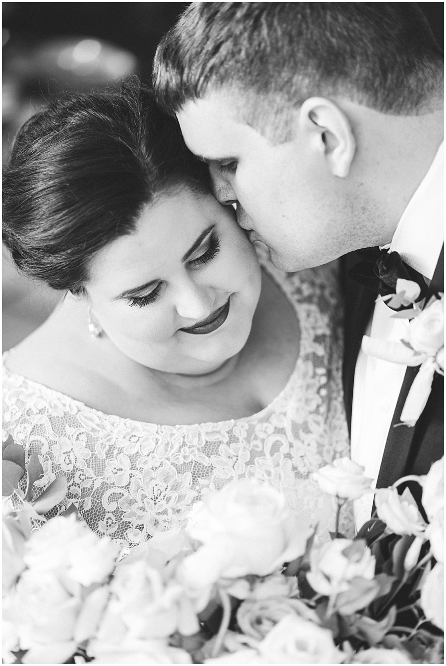 indianapolis-wedding-photographers_0513.jpg