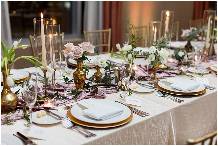 indianapolis-wedding-photographers_0542.jpg