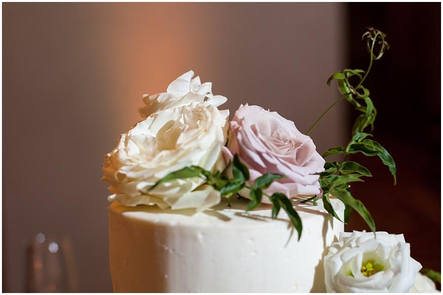 indianapolis-wedding-photographers_0545.jpg