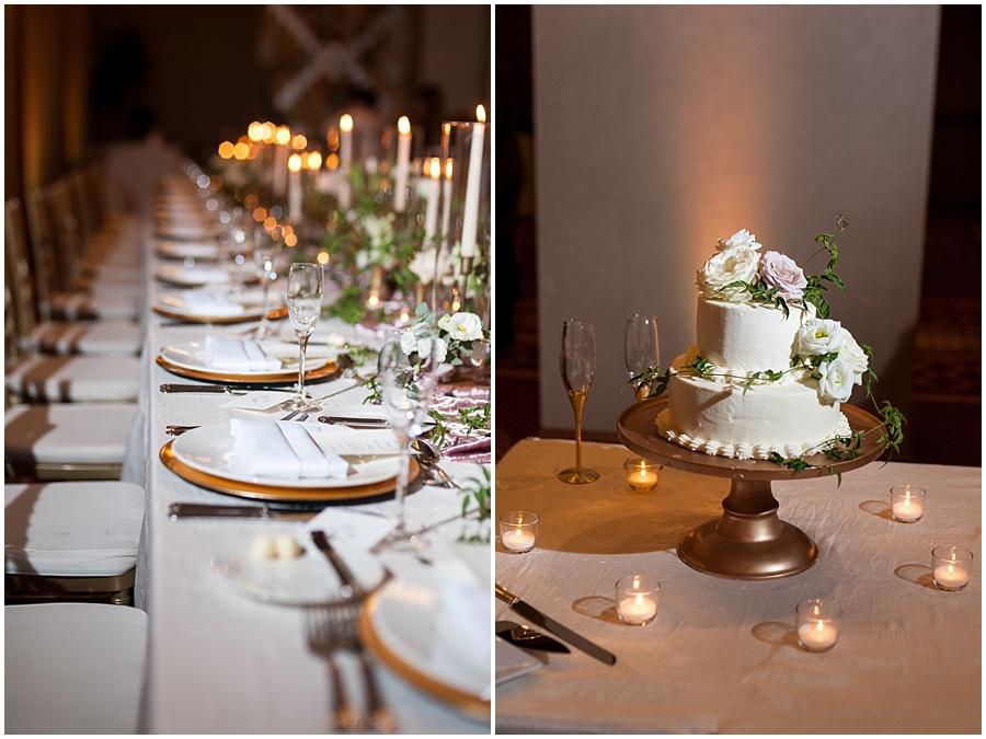 indianapolis-wedding-photographers_0544.jpg