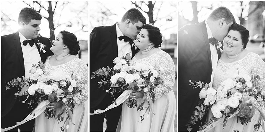 indianapolis-wedding-photographers_0521.jpg