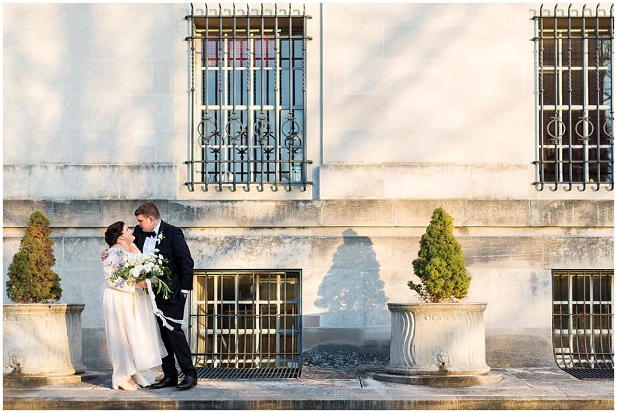 indianapolis-wedding-photographers_0522.jpg