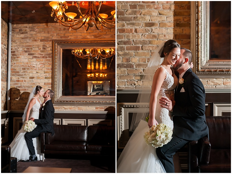 indianapolis-wedding-photographers_0638.jpg
