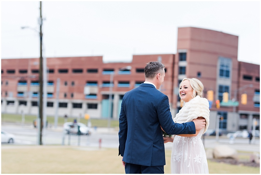 downtown-indianapolis-elopement-photographers_0821.jpg