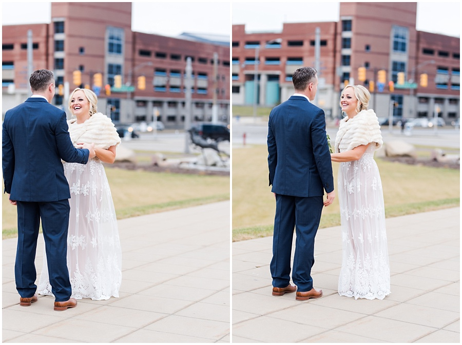 downtown-indianapolis-elopement-photographers_0820.jpg