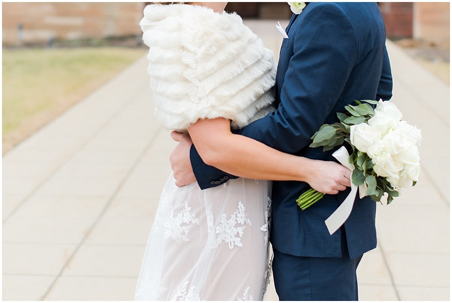 downtown-indianapolis-elopement-photographers_0827.jpg