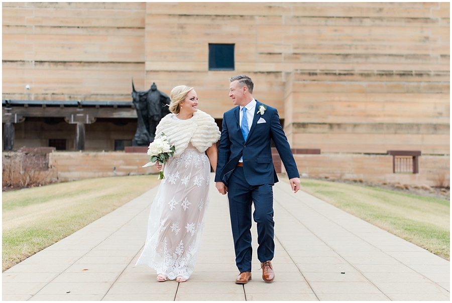 downtown-indianapolis-elopement-photographers_0829.jpg