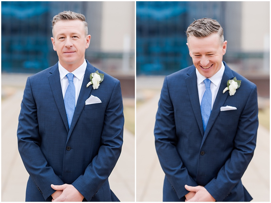 downtown-indianapolis-elopement-photographers_0856.jpg