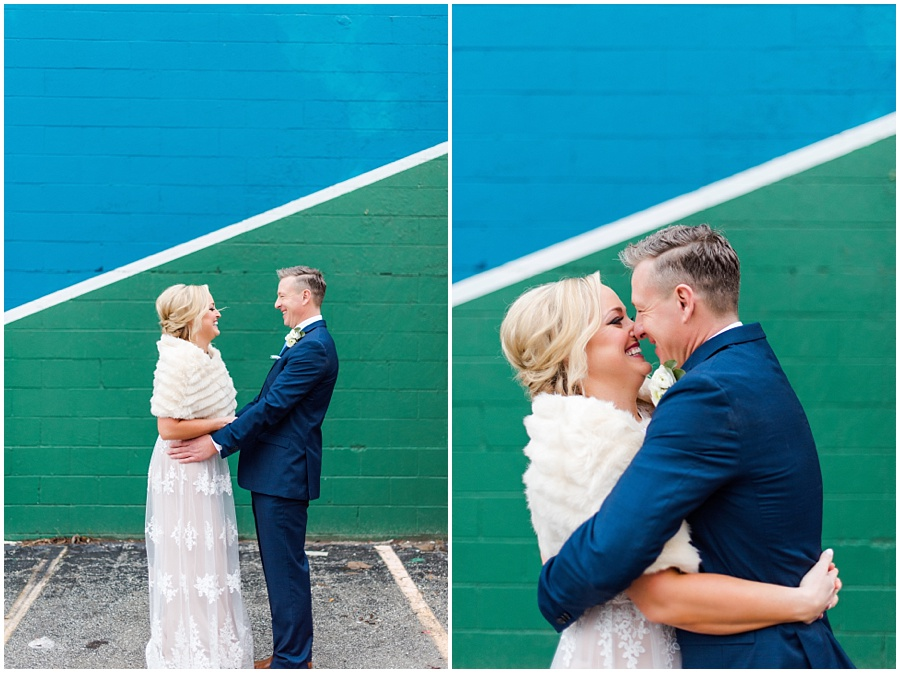 downtown-indianapolis-elopement-photographers_0789.jpg